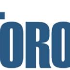 Seniors' Wellness Symposium – Toronto