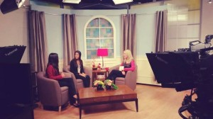 Rogers TV: November 2014